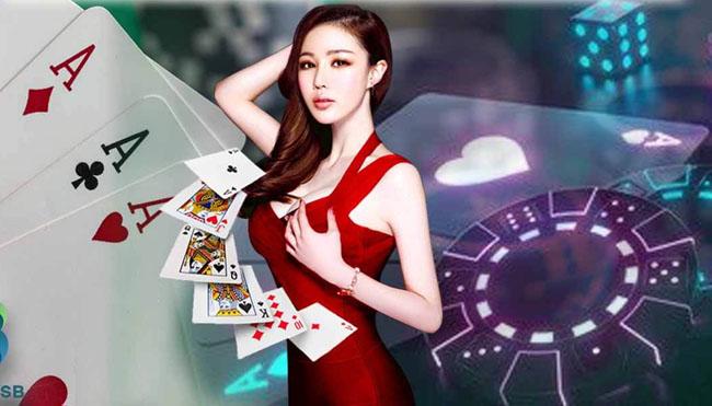 Coba Mainkan Judi Poker dan Peroleh Kutnungan
