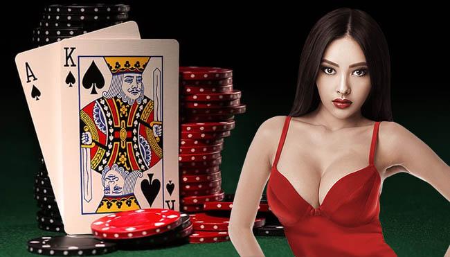 Penjelasan Terkait Pengunaan Strategi Judi Poker