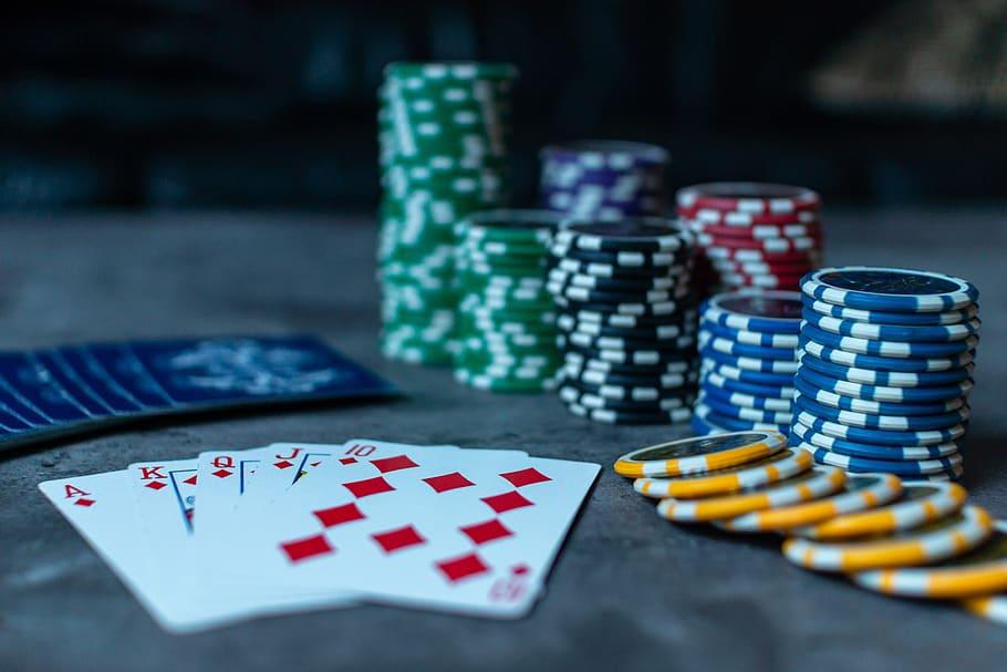 poker-poker-chips-cards-play