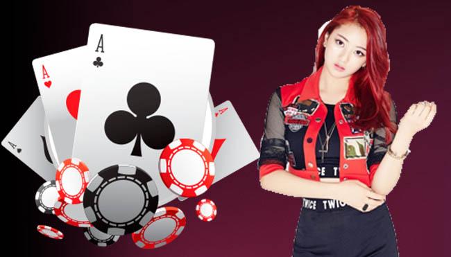 Rahasia Ampuh Menghindari Kekalahan Poker Online