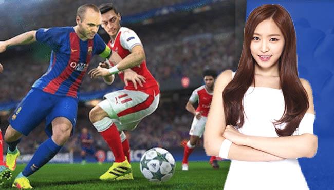 Promo dan Bonus Menarik di Permainan Sporstbook Online